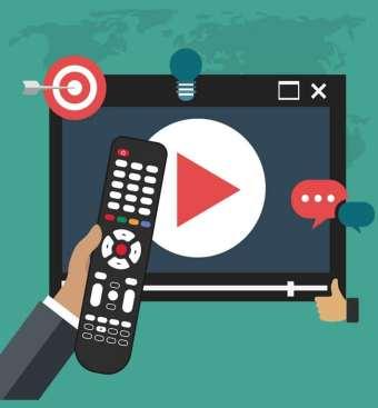 Online Tv Solution