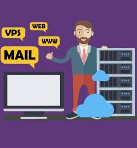 Cheap Domain Hosting Offers
